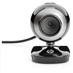 USB-камера