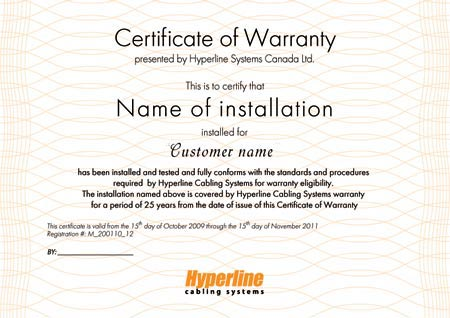 certificate_of_warranty.jpg