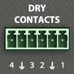 4_Dry_contacts.jpg